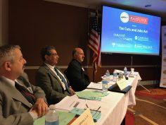 Tax Reform and Jobs Act Presentation Highlights