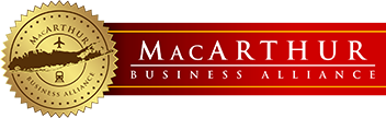 MacArthur Business Alliance