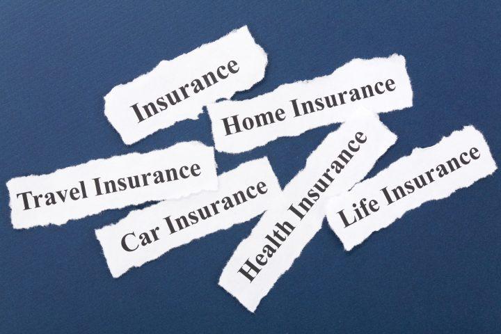 Member Profile: Cotgreave Insurance Agency